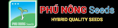 Phú Nông